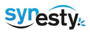 Logo Synesty