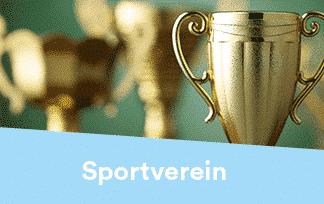 Branche Sportverein