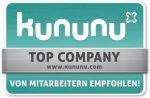 top_company_kununu