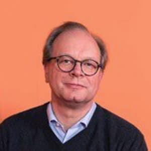 Gunnar Detto