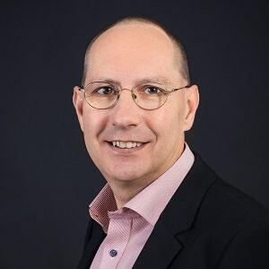 Rainer Hunkler