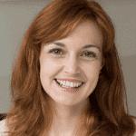 Stefanie Weidner de Solutionspace